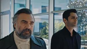 Eşkıya Dünyaya Hükümdar Olmaz yeni bölüm fragmanı izle - Boran için infaz emri