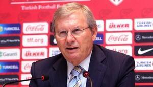 Trabzonspordan MHK Başkanı Zekeriya Alpe istifa çağrısı