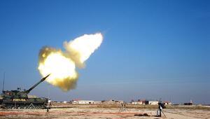 Türkiye'nin silah ithalatı azaldı
