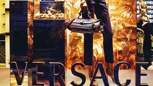 Haberler: Versace'nin sahte ürün dramı