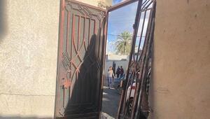 Libyada Hafter milisleri iki okula roketli saldırı düzenledi