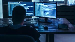 Koronavirüs siber saldırganlar için yeni bir tuzağa dönüştü