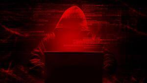 Siber fidye saldırılarında Türkiye birinci sırada