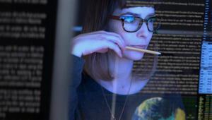 Siber güvenlikle ilişkili çözüm geliştirenlere kapılarını açtı