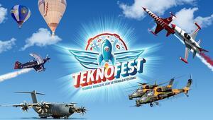 Teknofest teknoloji yarışmaları için başvuru tarihi uzatıldı