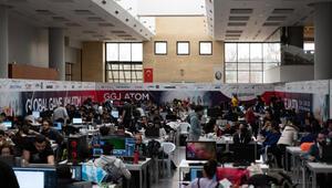 ODTÜ ve TOGED'in yeni projesi oyun sektörünü güçlendirecek