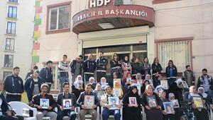 Diyarbakır Annelerinin direnişi, PKK'daki çözülmeyi hızlandırdı