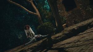 Sefirin Kızı 12. bölüm ile ekrandaydı Sefirin Kızı 13. bölüm fragmanı yayında