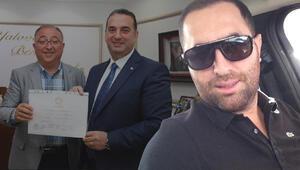 Yalova Belediyesindeki soruşturmada şoke eden iddialar Savcıya 4 sayfalık mektup yazdı