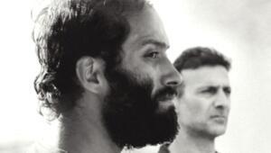 Omar ve Biz filmine Portekiz'den ödül