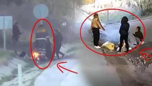 Adana polisi, fuhuş şebekesini kılık değiştirerek çökertti