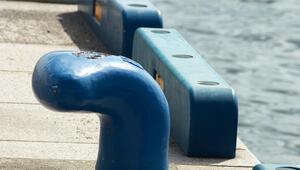 Bu yıl limanlar özelleştirilecek
