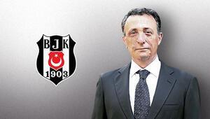Beşiktaştan şok karar... Derbiden sonra