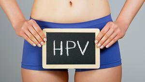 Çok eşli cinsel yaşam HPV riski taşıyor