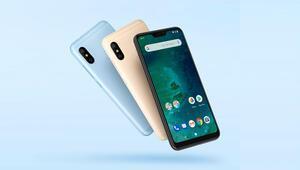 Xiaomi telefon sahiplerine flaş güncelleme uyarısı