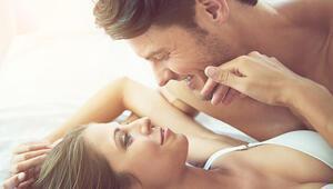 Cinsellik Hakkındaki Bu Bilgilerden Doğru Olanları Bulabilecek Misiniz