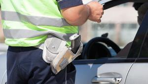 Ehliyetsiz araç (araba) ve motor kullanma cezası ne kadar (2020)