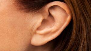 Kulak nasıl temizlenir Kulak temizleme işlemi ve kulak kiri temizliği