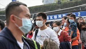 Japonyadan coronavirüse mali önlem