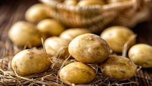 Patates maskesi nasıl yapılır Ne işe yarar Patates maskesinin tarifi ve faydaları