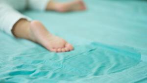 Çocuklarda alt ıslatma sorunu neden olur, tedavisi nasıl yapılır
