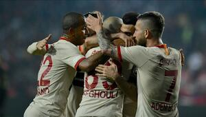 Galatasaray Beşiktaş derbi maç bileti ne zaman satışa çıkacak