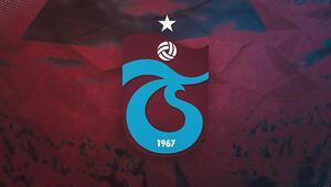 Trabzonsporda BtcTurk Yeni Malatyaspor maçı kadrosu belli oldu