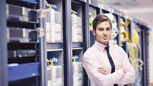 YÖK üniversitelerde siber güvenlik ve ağ yönetimi eğitimleri başlatacak