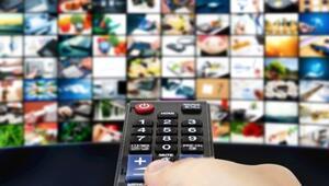 Televizyonlar değişiyor, yeni dönem başlıyor
