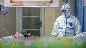 Panamada yeni tip koronavirüsten ilk ölüm