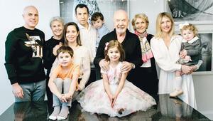 Erkan Yolaçtan 85. yaşa özel kutlama