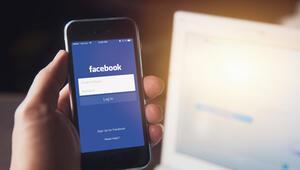 Facebook, hikayeler özelliğini yeniledi Bakın ne değişti