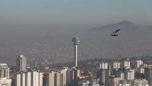 Greenpeace'den Ankara alarmı