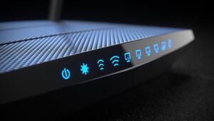 Ücretsiz Wi-Fi bağlantısı kullananlara önemli uyarı