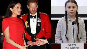 Prens Harryyi oyuna getirdiler: Ailemin çoğu üyesiyle bağları kopardım