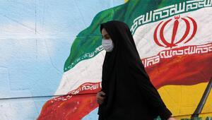 İranlı Milletvekili İlahiyan koronavirüsü yendi
