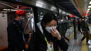 Dünya genelinde Corona Virüsü bulaşan kişi sayısı 119 bini aştı
