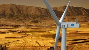 GE Yenilenebilir Enerji, Güney RESe ekipman temin edecek