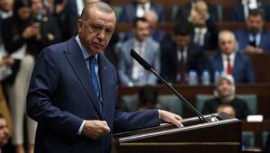 Son dakika haberler... Cumhurbaşkanı Erdoğandan Corona Virüsü açıklaması
