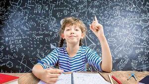 'Dünya Matematik Günü' tüm dünyada kutlanacak