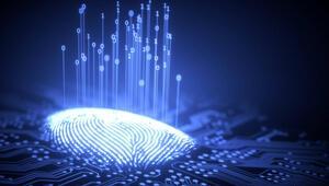 Parmak izi verileriyle yapılan işlemlerde yerli yazılım kullanılacak