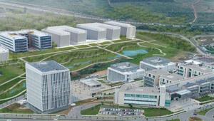 Teknopark İstanbul, Siber Güvenlik Kuluçka Merkezi kuracak