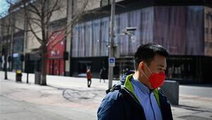 N95 maske fiyatı ne kadara satılıyor FFP3 N95 maske Corona virüsü için kullanılır mı