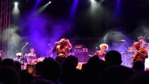 İstanbul Caz Festivali biletleri satışa çıkıyor