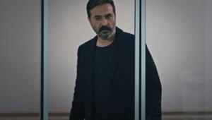 Mustafa Üstündağ EDHOdan ayrıldı mı