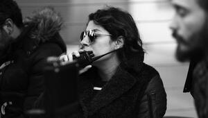 Ünlü yönetmenden Tolgahan Sayışman itirafı