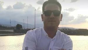 Halı sahada kalp krizi geçiren teknisyen hayatını kaybetti