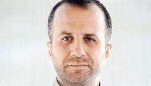 RTÜK'ün yeni üyesi Konuralp