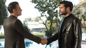 Yeni Hayat dizisi yakında Kanal Dde başlıyor 2 farklı aile 2 güçlü baba