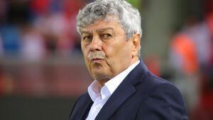 Son Dakika | Fenerbahçenin yeni teknik direktörü kim olacak Lucescunun yanına...